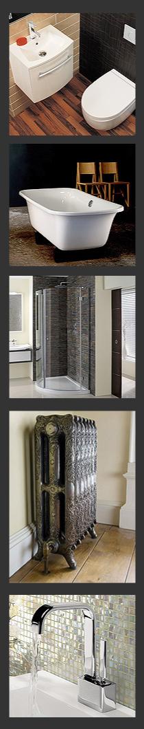Bathroom Design Jobs Glasgow the bathroom and shower centre, bathrooms glasgow, bathroom
